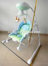 Balle bébé / network / bébé / fabricant de crèche Chine, seau balancement, lit bébé