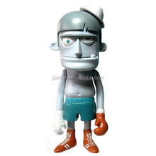 Funny pvc material hot toys action figures,Custom children action figure toys,Make custom action figures vinyl