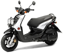 2015 hot selling 60v 1500w high speed electric motorcycle for adult