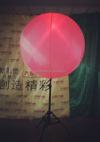 inflatable led ball ,inflatable advertising balloon,inflatable light balloon