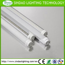 2014 High quality SMD2835 18W T8 LED tube