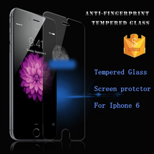 Full coverage curved surface design privacy phone accessories tempered glass screen protector for protect your privacy
