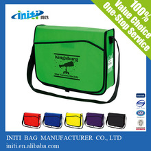 travel bag/2014 alibaba china supplier hot new products for 2014 recycled travel bag