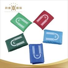 islamic pocket size wholesale prayer mat