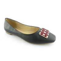 2015 Hot European Casual New Style Fashion Flat Shoes For Women
