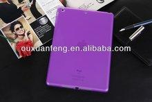 Wholesale Accessories For Ipad Mini Back Cover Case