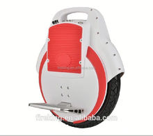 fireking xxc-m6 2015 new water scooter electric scooter 2015 hot