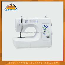 Qualidade superior rica experiência amplamente utilizado utilizadas máquinas de costura industriais venda