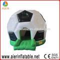 كرة القدم العملاقة للنفخ القفز، أطفال يلعبون نفخ لكرة القدم كأس العالم، حار مبيعات نفخ لكرة القدم