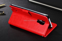 cover case for samsung galaxy note edge,for samsung galaxy note 4 edge phone case