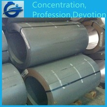 silicon steel sheet for transformer core from shanghai