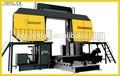 Ce ISO9001 grande sierras de fabricación