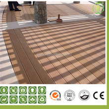 wood plastic composite house/wood plastic cover/wood products