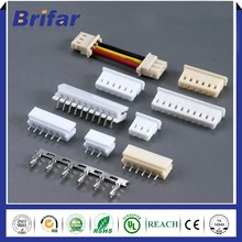 2.5MM PITCH MOLEX 5264 WIRE TO pcb CONNECTOR