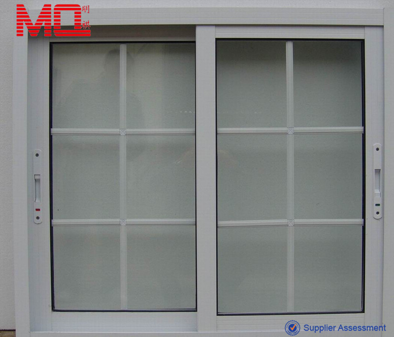 2015 Window Grill DesignGrill Inside Sliding Buy