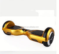 """electric scooter electric motorcycle 6.5"""" scooter wheels cheap electric scooter"""