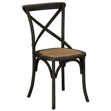 Wholesale dining chair pictures of dining table chair cross back chair