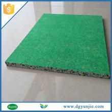 Cheap laminate flooring foam carpet underlayment