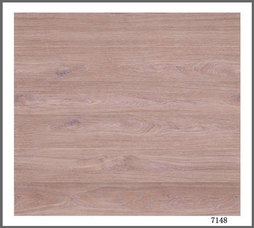 Best Commercial Waterproof Click Lock Vinyl Plank Floor - Buy Vinyl ...