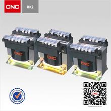 Electrical product BK2 220v 12v transformer 500w