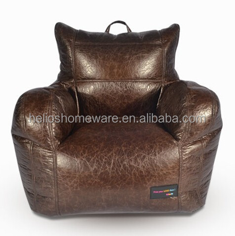 Bean Bag Chairs Wholesale Buy Bean Bag Chairs Wholesale