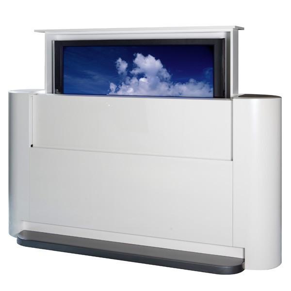2015 hot selling electric bed tv lift buy bed tv lift. Black Bedroom Furniture Sets. Home Design Ideas