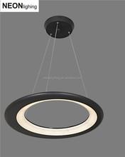 Modern LED Ceiling Lights Pendant Lamp For Hotel