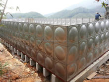 SS304 stainless steel water tank, SS316 stainless steel water tank price, stainless steel tank