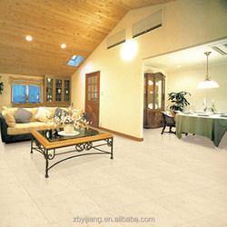 new design marbl tile non slip ceramic floor tile marble polish tiles price