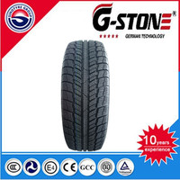 car chinese tyre prices car tire factory in china 185x70x14 car tyre