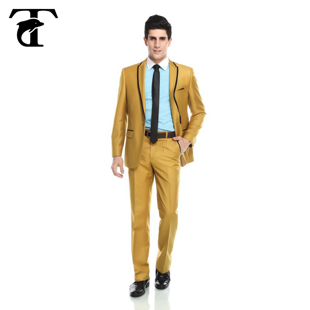 Any color long Zoot Suit pants white zoot suits s black zoot suit For Sale zut suit red cheap pinstripe gangster tuxedo Pimp Tuxedo Pants White Red Purple zute.