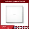 2015 new led lamp Luxury Cheap Square 595x595 Hot led grow light panel 45W