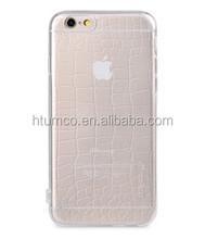 """Newly design premium case,TPU case,Skin Pattern case for iPhone 6 4.7"""""""