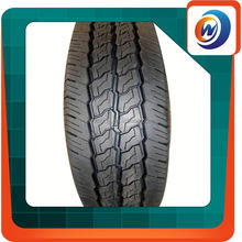 Wholesale Summer Radial Passanger Car Tires 185/65r14 Hot Sale