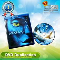 copy movies file insert dvd movies