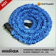 Certificated Super Quality Fashion Designer Nylon Garden Hose