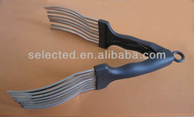 Best Quality ABS meat tong