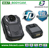 /product-gs/small-compact-lightweight-a7la50-1296p-ip68-170pov-8-ir-night-vision-police-body-worn-video-camera-recorder-for-law-enforcement-60311857616.html