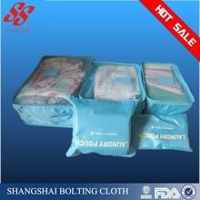 high quality craft travel storage bag