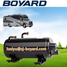 R410a 220v/50hz 2200btu rotary JVA086K gas refrigerant r22 for oil cooling unit