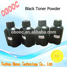 Products Made in China Compatible Laser Bulk Refill Toner Powder