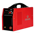 Exgain IGBT marca soldadura eléctrica herramienta, perfecto para placa de hierro