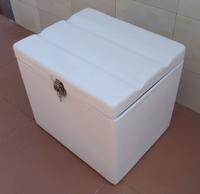 Motorcycle Storage Box, motorcycle tail box, motorbike box, motorbike boxes, motorcycle box