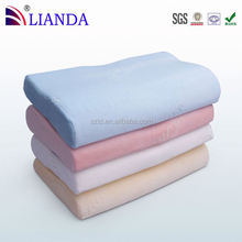 Superior comfort pillows for children memory foam