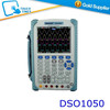 Hantek DSO1050 Handheld Oscilloscope Digital Storage Oscilloscope Scope Meter 60MHz