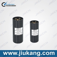 made in china wholesale cd60 330uf 200v aluminum electrolytic capacitor