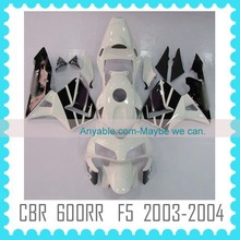 For HONDA CBR600rr F5 03 04 Fairing