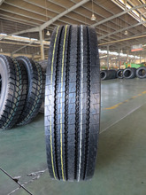 315/80r22.5 transland brand tubeless radial tyre cheap tires in china hotsale for American