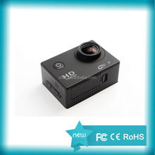 2015 Hot New product disposable camera wedding for Sport camera