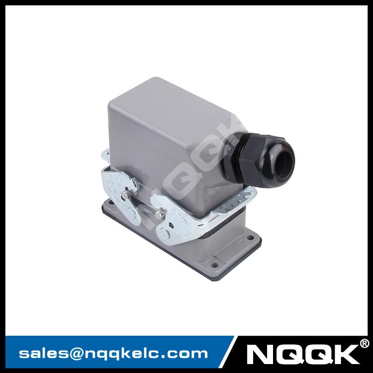9 10 pin heavy connector.JPG
